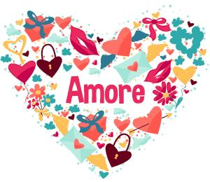 frasi d amore romantiche e sensuali