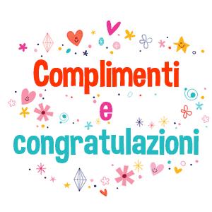 http://www.auguri.it/img/complimenti-e-congratulazioni.png