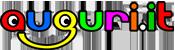 Auguri.it - Auguri per ogni occasione gratis