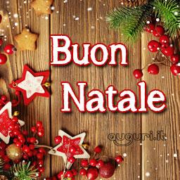 Buon Natale Buon Natale Canzone.Auguri Di Buon Natale Canzone Disegni Di Natale 2019