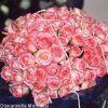 Un mazzo di rose