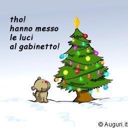 Biglietti Di Natale Divertenti.Immagini Di Natale Divertenti Gratis Frismarketingadvies