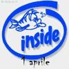 1 Aprile Inside
