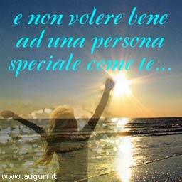 Frasi Di Buongiorno Ad Una Persona Speciale.Frase Per Persona Speciale